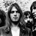 Casa unde au locuit Pink Floyd este scoasa la licitatie