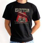 Cumpari bilete la Metal Crush Party si castigi tricouri originale!