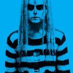 Primele reactii dupa premiera noului film Rob Zombie