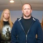 Suffocation lanseaza un nou album