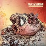 The Acacia Strain - Death Is The Only Mortal (teaser album)