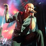 Linkin Park au stabilit un nou record