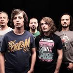 Alternosfera lanseaza un nou album