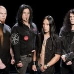 Morbid Angel au fost intervievati in Canada (video)