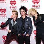Green Day: Ce se intampla cu Billie Joe Armstrong?