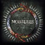 Mob Rules: Ice & Fire (Videoclip nou)