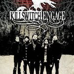 Killswitch Engage pornesc in turneu aniversar