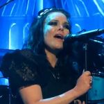 Nightwish: Proteste din partea solistei Anette Olzon