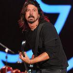 Foo Fighters se retrag pentru o perioada nedeterminata