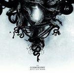 Blut Aus Nord - Cosmosophy (cronica de album)