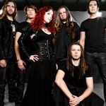 Stream Of Passion - The Scarlet Mark (videoclip nou)