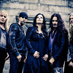 Solista Anette Olzon a parasit Nightwish!
