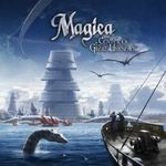 Magica lanseaza o noua piesa, One Angry Gaia