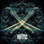 The 69 Eyes: Asculta o noua piesa, Borderline