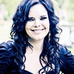 Anette Olzon si-a inchis blog-ul de pe site-ul Nightwish