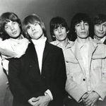 Rolling Stones, urmariti de FBI si MI5