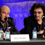 Bill Ward spera sa se intoarca in Black Sabbath
