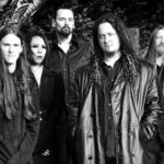 My Dying Bride discuta despre noul album (video)