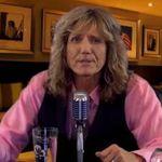 Whitesnake: David Coverdale raspunde la intrebarile fanilor