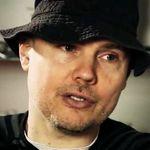 Smashing Pumpkins: Billy Corgan este dat in judecata pentru un copac