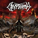 Cryptopsy lanseaza un Best Of