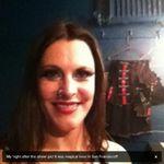 Floor Jansen despre Nightwish: Nu va puteti imagina ce emotii am avut