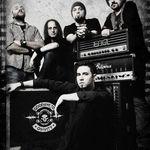 Goodbye To Gravity au inregistrat un cover Iron Maiden (audio)