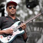Rage Against The Machine lucreaza la un album nou?