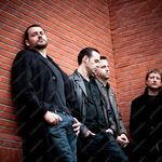 Monolithe: Preview pentru noul album (video)