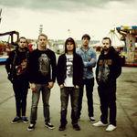 Funeral For A Friend anunta lansearea noului album
