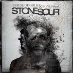 Stone Sour: Asculta un fragment dintr-o noua piesa, A Rumor Of Skin