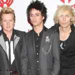 Green Day apar pe soundtrackul ultimului film Twilight