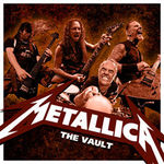 Descarca CD-ul live Metallica - 17 iunie 1994 in County Fairgrounds, Middletown, New York