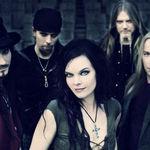 Nightwish: Despartirea de Anette Olzon a fost planuita