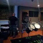 Exhumed inregistreaza un nou album