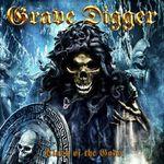 Grave Digger: Zuruck Nach Haus (videoclip nou)