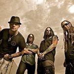 Momentul care i-a schimbat viata chitaristului Five Finger Death Punch