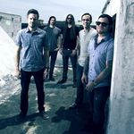 Between The Buried And Me: Interviu in San Francisco (video)