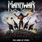 Manowar continua prezentarea pieselor de pe The Lord Of Steel