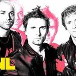 Muse au cantat la Saturday Night Live (video)