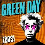 Green Day publica a doua piesa de pe albumul Dos!, Stray Heart
