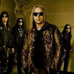 Helloween dezvaluie tracklist-ul noului album