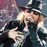 DJ Ashba: Pregatim cel mai bun album Guns N Roses