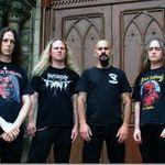 Incantation lanseaza un nou album