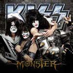 Vanzari slabe pentru noul album Kiss
