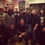 Sevendust au incheiat inregistrarile pentru noul album