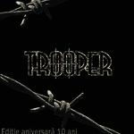 A&A Records si Trooper anunta reeditarea albumului TROOPER I