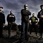 Hatebreed au o data de lansare pentru noul album