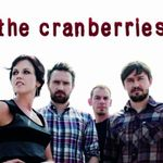 The Cranberries la Bucuresti: extaz argintiu, auriu si rosu (cronica)