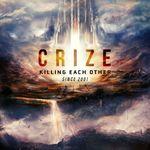 Crize - Produs Social (Piesa noua)